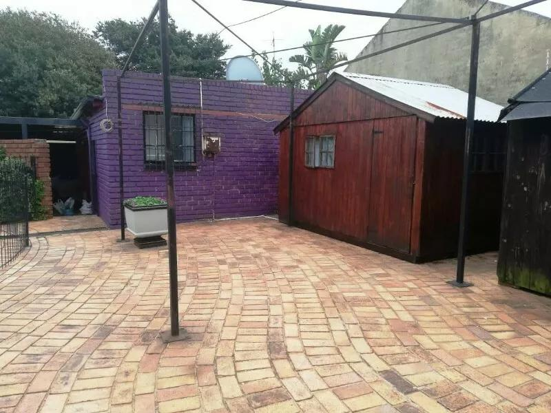 Property For Sale in Tembisa, Tembisa 1