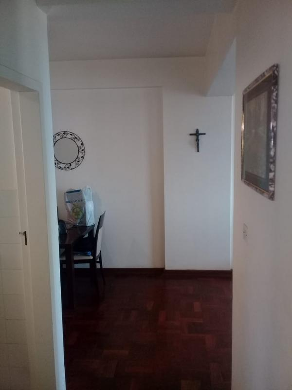 Property For Sale in Yeoville, Johannesburg 6