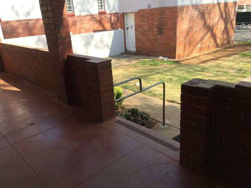 Property For Sale in Bezuidenhout Valley, Johannesburg 2
