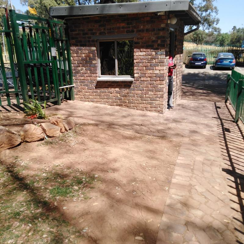 Property For Rent in Bedfordview, Bedfordview 11