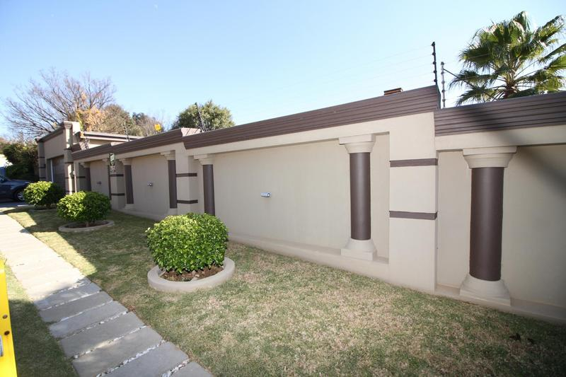 Property For Sale in Fishers Hill, Germiston 2