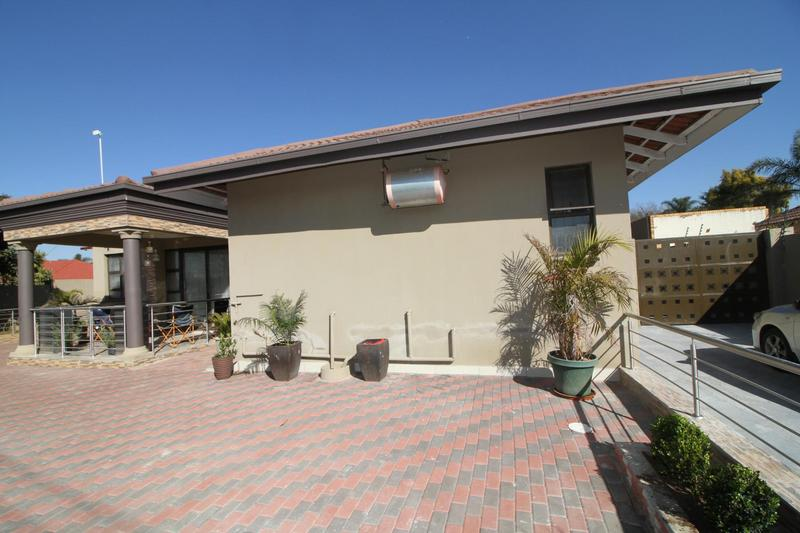 Property For Sale in Fishers Hill, Germiston 6
