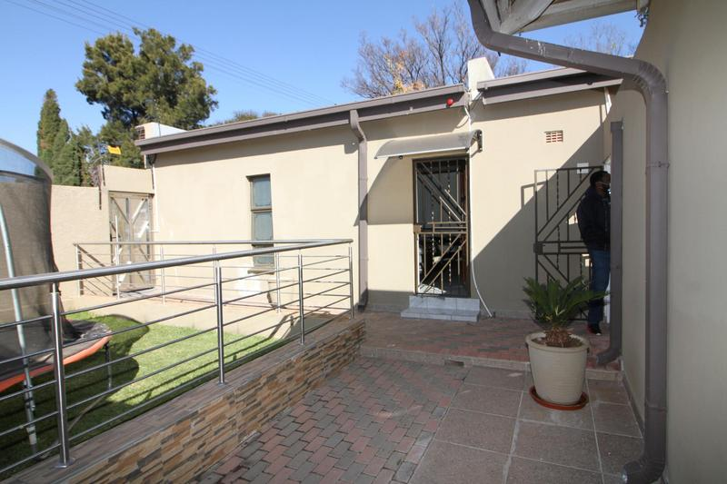 Property For Sale in Fishers Hill, Germiston 10