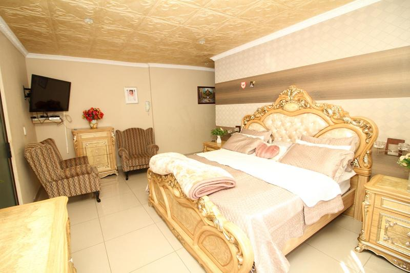 Property For Sale in Fishers Hill, Germiston 24