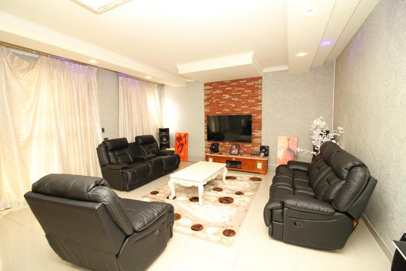Property For Sale in Fishers Hill, Germiston 19