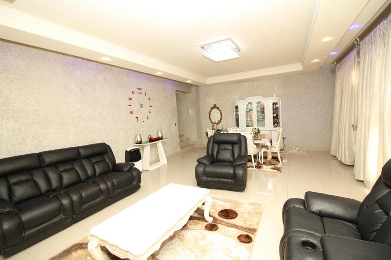 Property For Sale in Fishers Hill, Germiston 18
