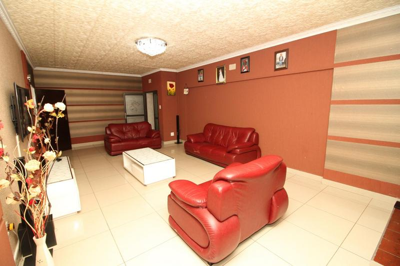 Property For Sale in Fishers Hill, Germiston 20