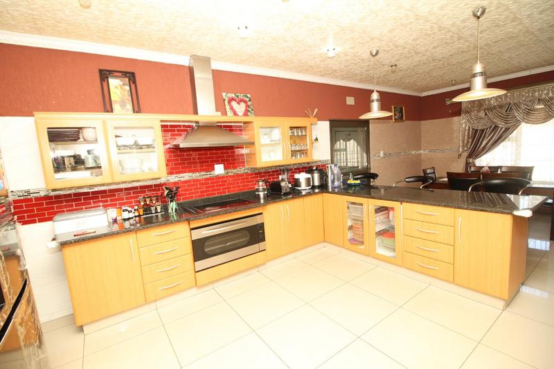 Property For Sale in Fishers Hill, Germiston 15
