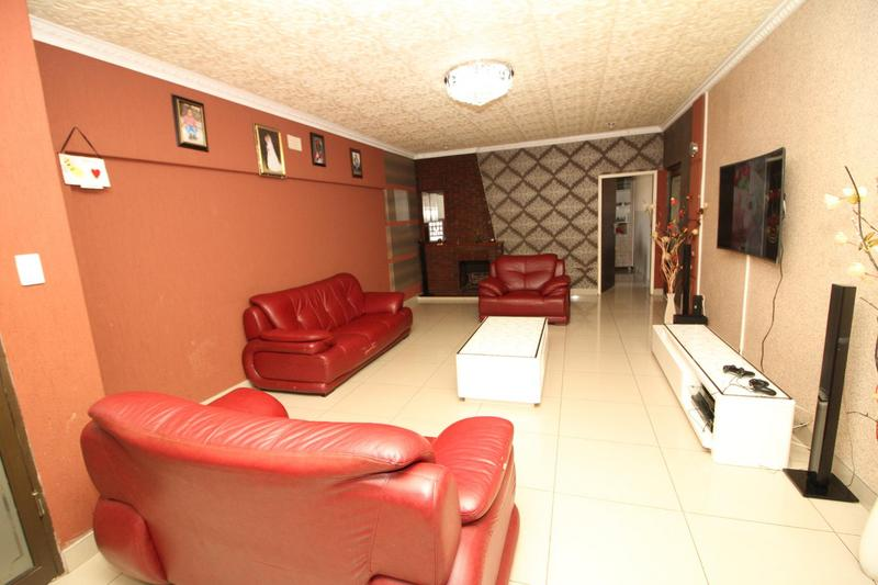 Property For Sale in Fishers Hill, Germiston 21