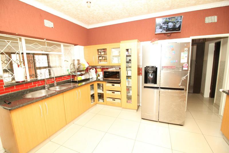 Property For Sale in Fishers Hill, Germiston 16