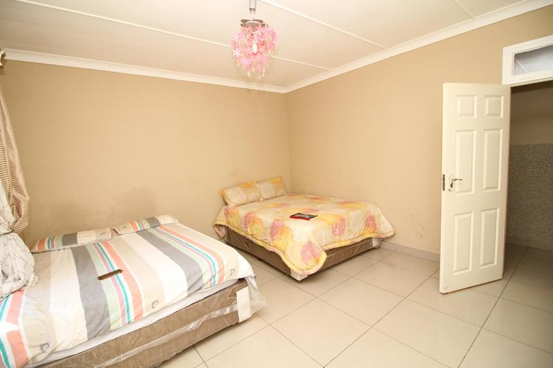 Property For Sale in Fishers Hill, Germiston 26