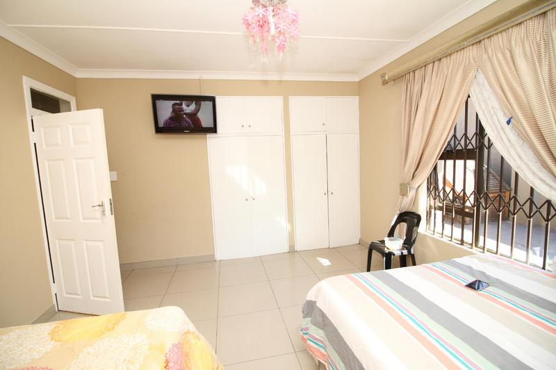 Property For Sale in Fishers Hill, Germiston 27