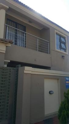 Property For Rent in Wadeville, Germiston