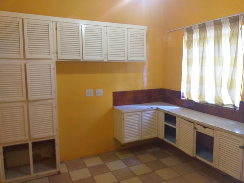 Property For Rent in Bezuidenhout Valley, Johannesburg 4