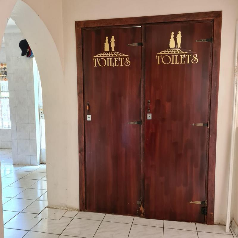 Property For Rent in Alberton, Alberton 13