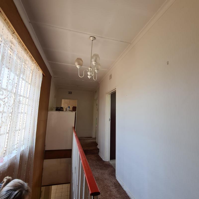 Property For Rent in Alberton, Alberton 6