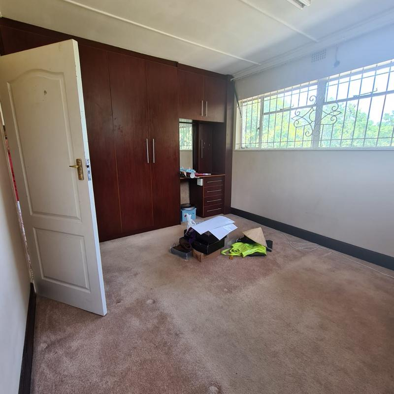 Property For Rent in Alberton, Alberton 5