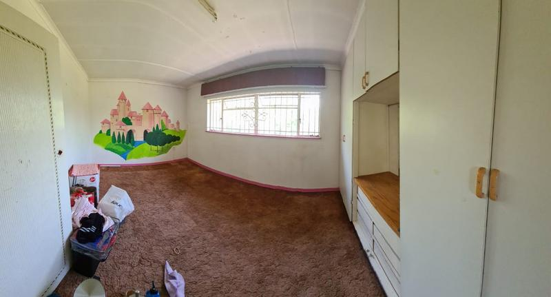 Property For Rent in Alberton, Alberton 8