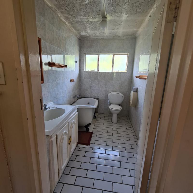 Property For Rent in Alberton, Alberton 14