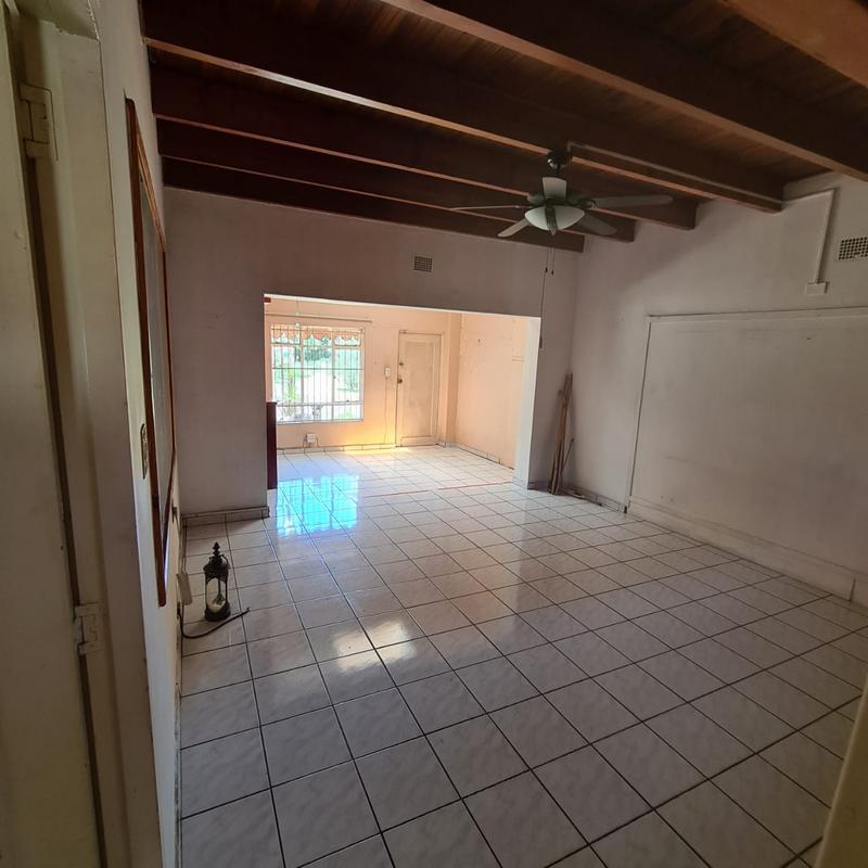 Property For Rent in Alberton, Alberton 3