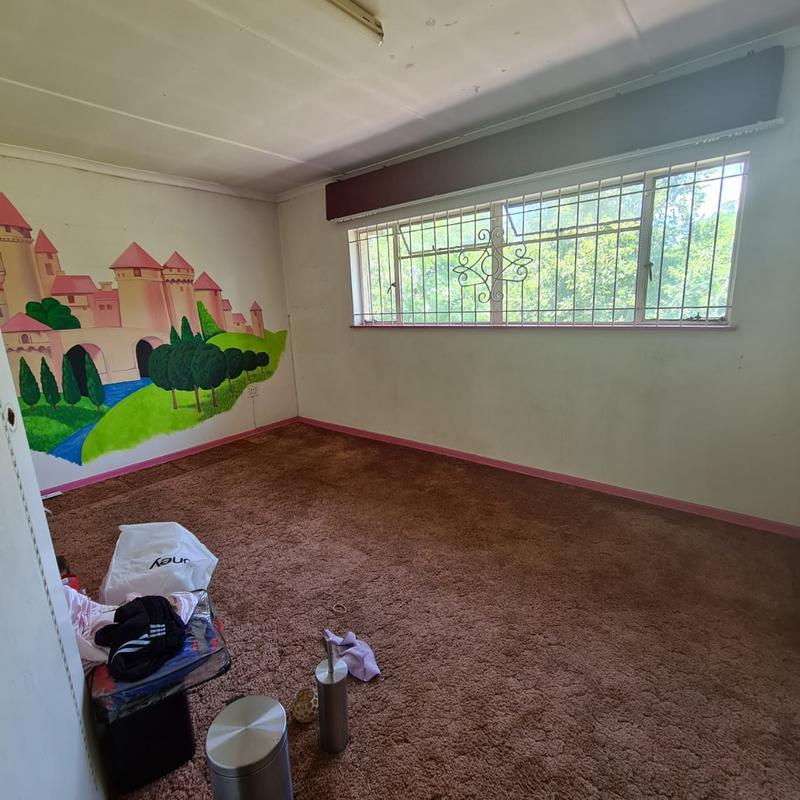 Property For Rent in Alberton, Alberton 9