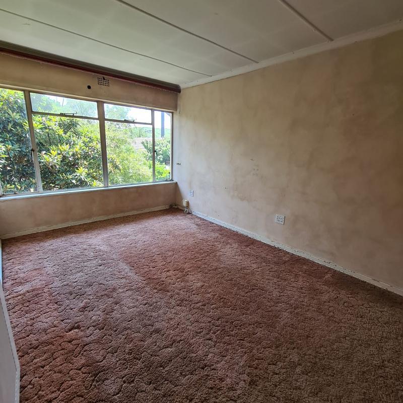 Property For Rent in Alberton, Alberton 12