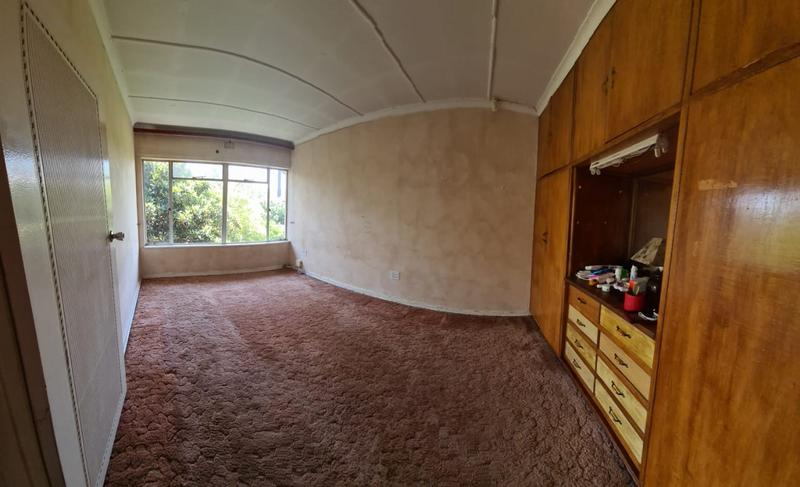 Property For Rent in Alberton, Alberton 11