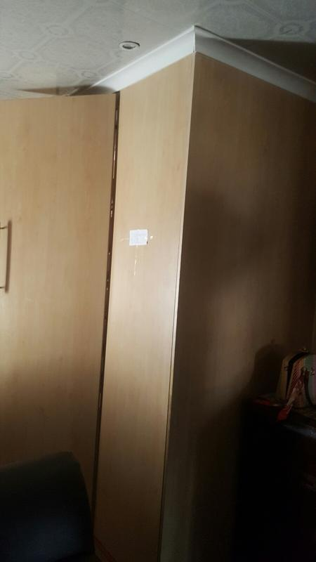 Property For Rent in Wadeville, Germiston 10