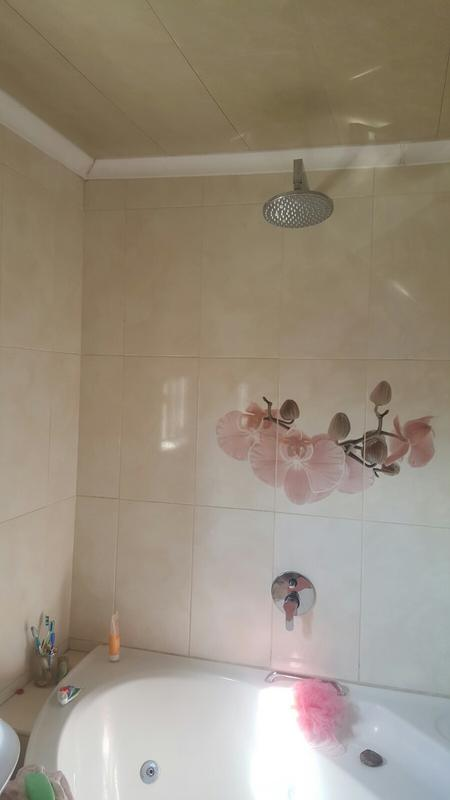 Property For Rent in Wadeville, Germiston 12