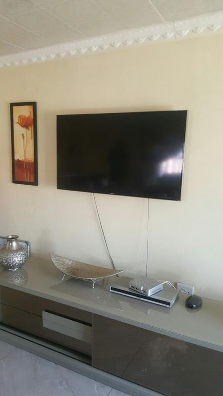 Property For Rent in Wadeville, Germiston 6