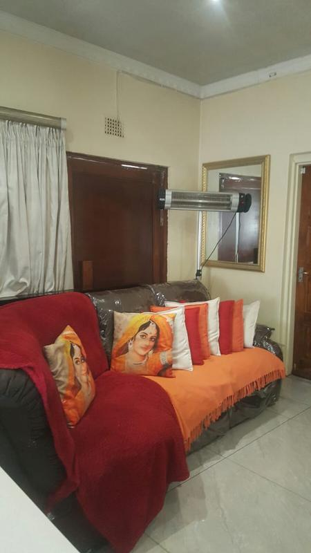 Property For Rent in Wadeville, Germiston 4