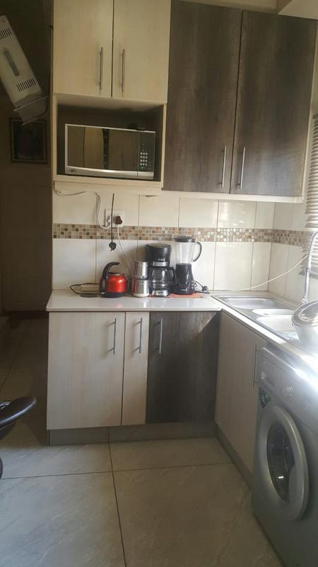 Property For Rent in Wadeville, Germiston 3