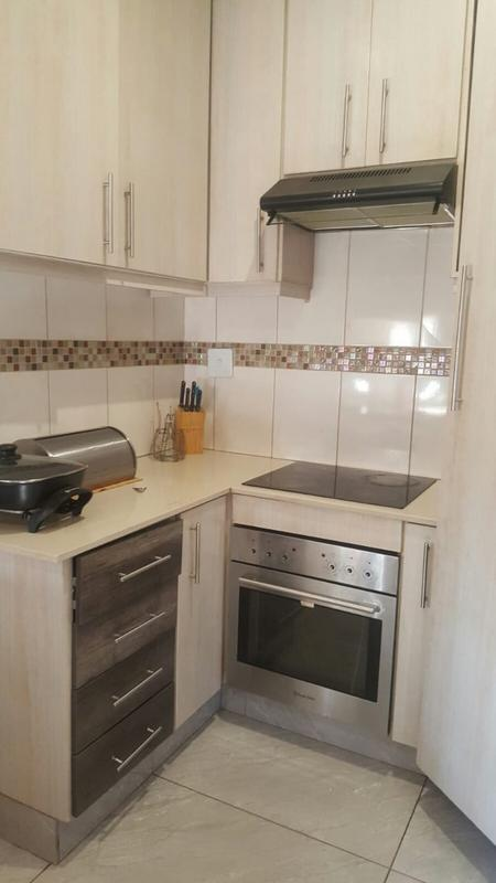 Property For Rent in Wadeville, Germiston 2