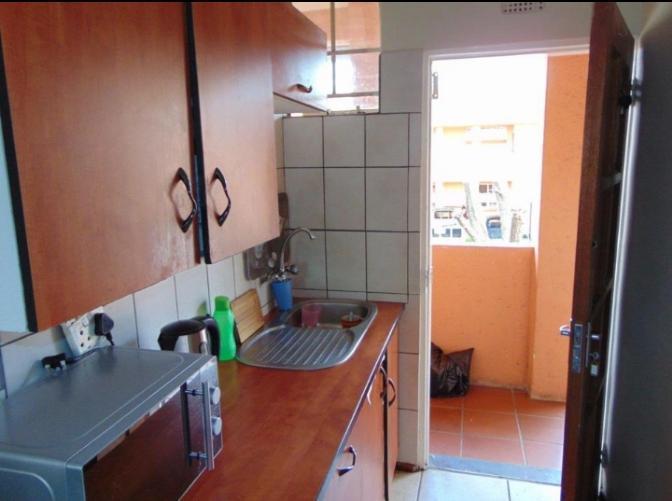 Property For Sale in Eden Glen, Edenvale 2