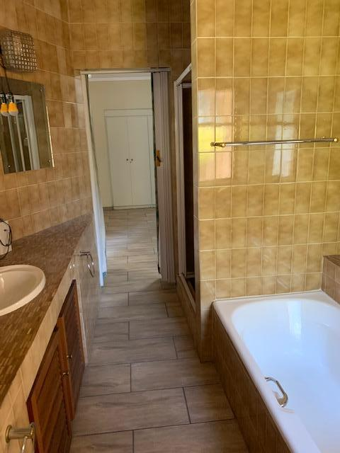 Property For Rent in Sandton City, Sandton 12