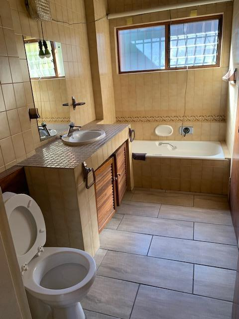 Property For Rent in Sandton City, Sandton 15