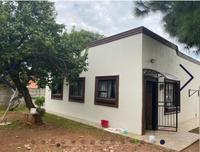 Property For Sale in Discovery, Roodepoort 2