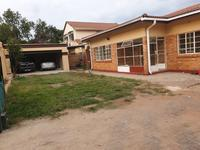 Property For Sale in Discovery, Roodepoort 4