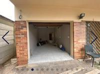 Property For Sale in Discovery, Roodepoort 5