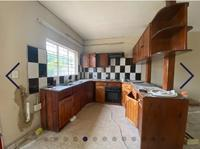 Property For Sale in Discovery, Roodepoort 6