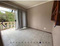 Property For Sale in Discovery, Roodepoort 8