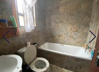 Property For Sale in Discovery, Roodepoort 11